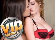 VIP Sorority