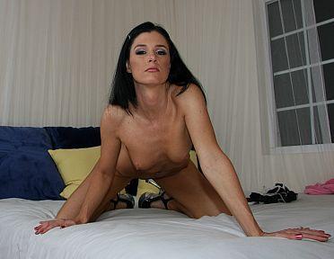 Squirt sessions vol free live webcam sex-1231