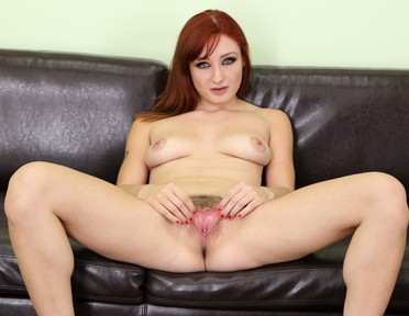 Violet Monroe Solo