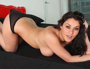 Vanessa Escort Roma