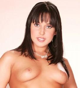Dasani lezian videos porn videos assfocused all