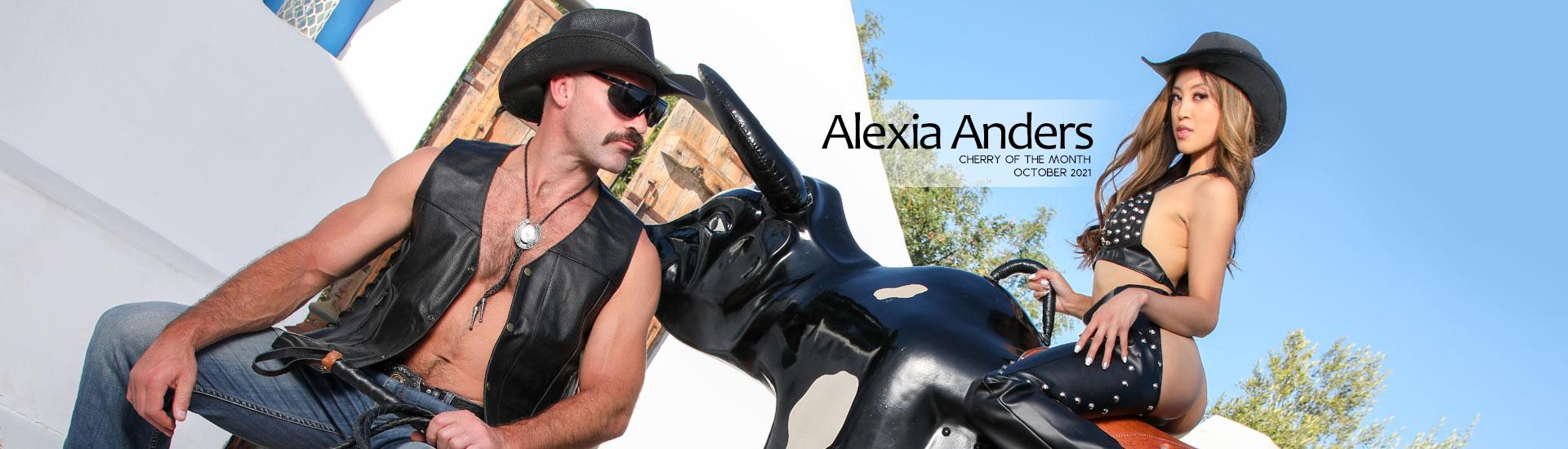 cpslide AlexiaAnders October21