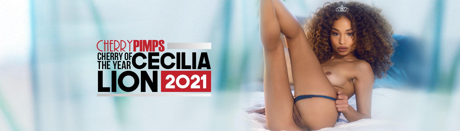 cpslide CeciliaLion Jan2021_03